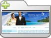 E-shop template 2